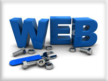 Web Design and SEO